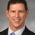 Mike Boese - COUNTRY Financial Representative