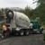 Pleasanton Ready Mix Concrete Inc.