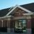 Life Wellness Center