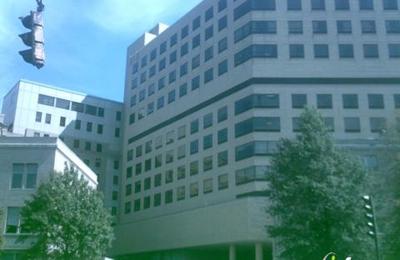 Electrophysiology Institute - Boston, MA