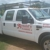 Arnold's Plumbing & Reroute Service