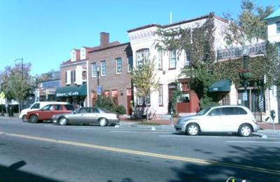Bachelor's Mill - Washington, DC