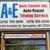 A & E Auto Repair & Towing