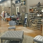 Chelsea's Boutique - Sioux Falls, SD