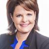 Gina Eubanks: Allstate Insurance