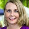 Karen Ross Miller: Allstate Insurance