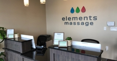 Elements Massage Lewisville - The Colony, TX