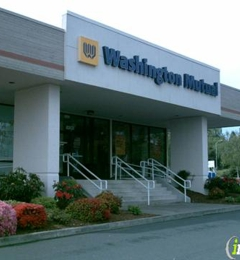 Chase Bank - Vancouver, WA