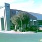 Rainbow Medical Centers - Las Vegas, NV