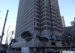 Chart House - San Francisco, CA