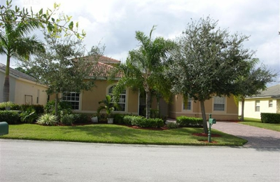 Jan Sword - Right Choice Realty - Fort Myers, FL