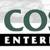 Pio Costa Enterprises