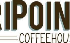 TriPointe Coffeehouse