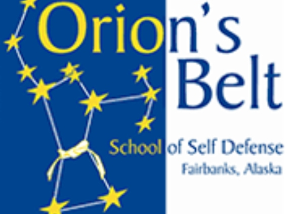 Orion's Belt School of Self Defense - Fairbanks, AK