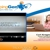 Talk Fusion Video Marketing