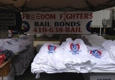 Freedom Fighters Bail Bonds - Bel Air, MD