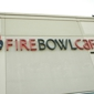 Fire Bowl Cafe - San Antonio, TX