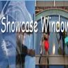 Showcase Window Cleaning