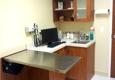 Caring Hearts Animal Hospital - Mashpee, MA