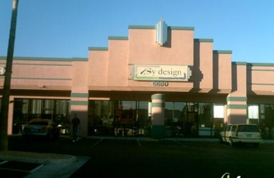 By Design Contemporary Furniture 6680 W Flamingo Rd Las Vegas Nv