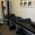 Coastal Chiropractic, Massage & Wellness