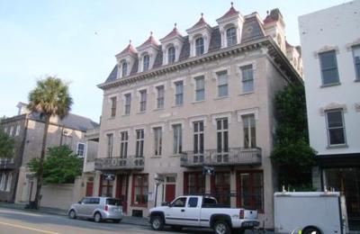 Intercoastal Pressure Cleaning - Charleston, SC