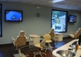 Soni Orthodontics PC - Dalton, GA