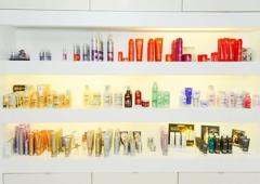 Soleil Salon Spa Prices Reviews Landmark Van Dom