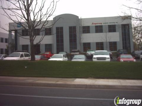 Armstrong Garden Centers   Support Center  Corporate 2200 E Route 66 Ste  200, Glendora, CA 91740   YP.com