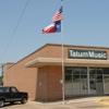 Tatum Music Co