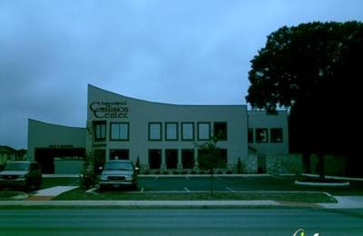 Mangold Roofing 3222 Thousand Oaks Dr San Antonio Tx