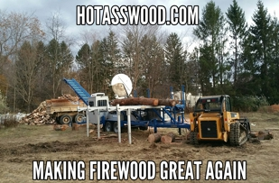 best wood ever