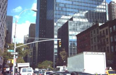 Neuberger Berman - New York, NY