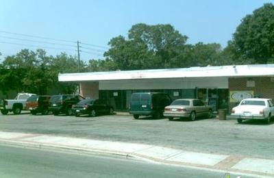 C & C Meat Market - Clearwater, FL