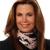 Caron Lori Blackwell Agency - Nationwide Insurance
