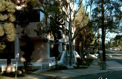 Scott T V MD Inc - Inglewood, CA