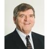 Wally Walker - State Farm Insurance Agent