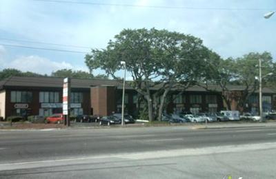 Accounting & More - Tampa, FL