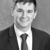 Edward Jones - Financial Advisor: Nicholas B Horstman