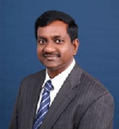 Dr. Venkata S Erella, MD - Austin, TX