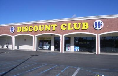Goodwill Stores - Winnetka, CA