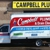Campbell Plumbing & Drain Cleaning