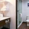 Hampton Inn & Suites Lafayette Medical Center, CO