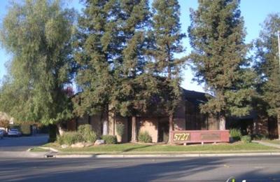 Planned Parenthood - Fresno, CA