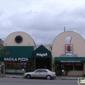 Nagila Kosher Pizza & Salads - Los Angeles, CA
