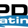 EPDM Coatings