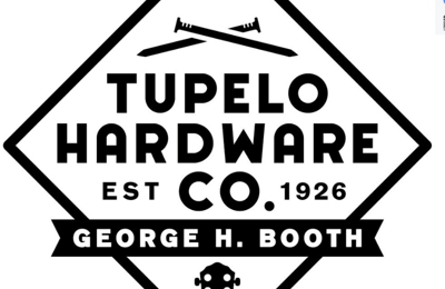 Tupelo Hardware Co Inc - Tupelo, MS