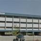 Academy Mortgage - Anchorage - Anchorage, AK