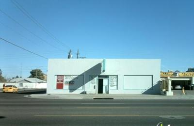 CBA Specialists - Chandler, AZ