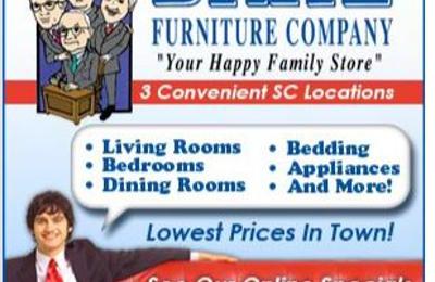 Beau Dixie Furniture   Charleston, SC